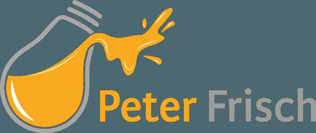 Peter Frisch Webdesign in Kirchlengern